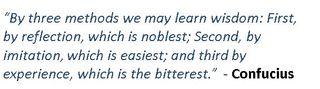 Confucius Wisdom quote2